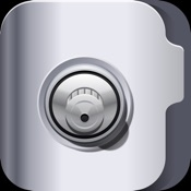 iPIN - Password Safe