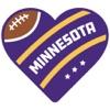 Minnesota Football Louder Rewards
