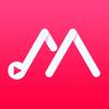 musik - offline hören player