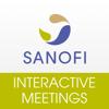 Interactive Meetings by Sanofi