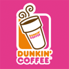 Dunkin Coffee España - Coffee Alliance SL