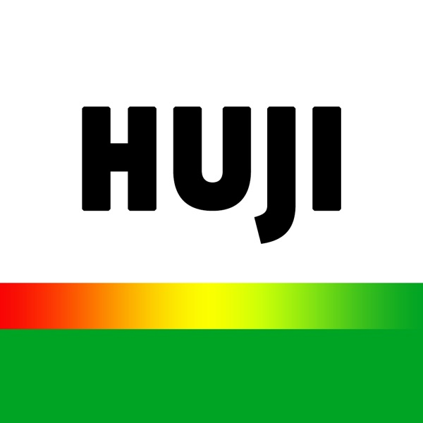 Huji Cam App APK Download For Free On Your Android/iOS Smartphone