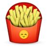 Food Exploji Stickers Wiki