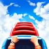 RollerCoaster Tycoon® 4 Mobile™ (AppStore Link)