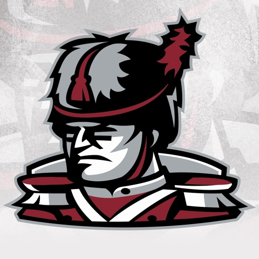 IU Southeast Athletics Logo