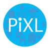 PiXL History App