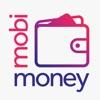 mobi money