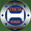 THETA Poker Pro-Texas Hold 'Em Icon
