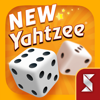 Scopely - New YAHTZEE® With Buddies Game  artwork