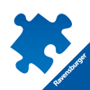 Ravensburger Digital GmbH - Ravensburger Puzzle artwork