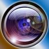 PhotoZon - 相片特效+ 相框