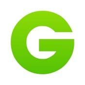 Groupon - Deals, Coupons & Einkaufen