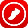 Runmeter Correre e Ciclismo (AppStore Link)