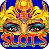 HugeFun Slots: Vegas Casino