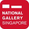 Gallery Explorer