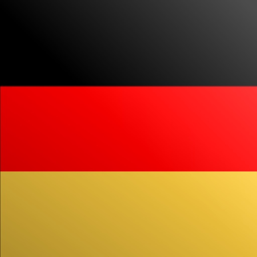 Free Apk Download Deutsch