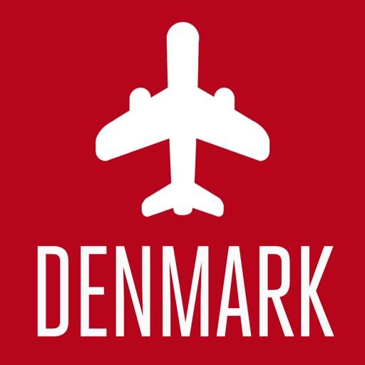 Danemark Guide de Voyage