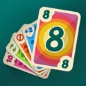 Crazy 8s ∙ Card Game 1.6.0