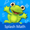 2nd Grade Math - Addition & Subtraction Kids Games