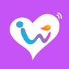WaiYuan-Chatting and dating app