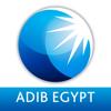 ADIB Egypt IPad