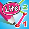 DotToDot numbers &letters lite