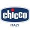 download chicco義大利嬰幼兒用品行動購物