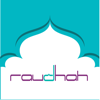 Raudhah - Quran, Azan, Qiblat