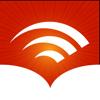 Audio Books Unlimited