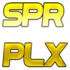 SPR PLX Player