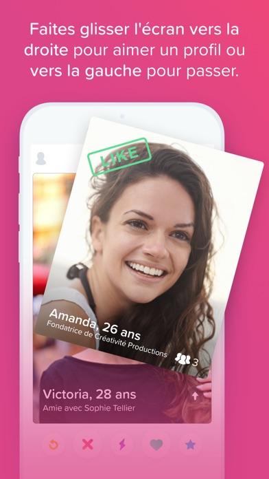 download Tinder apps 1