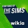FANDOM for: The Sims