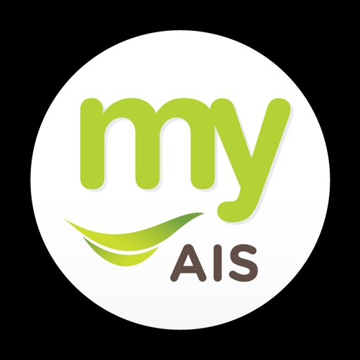 my AIS