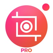 PICFY PRO Photo & Video Editor