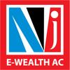 NJ  E-Wealth Account