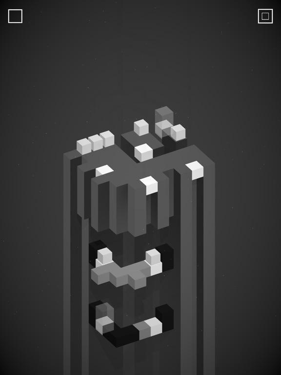 Screenshot 3 Cubiques 2