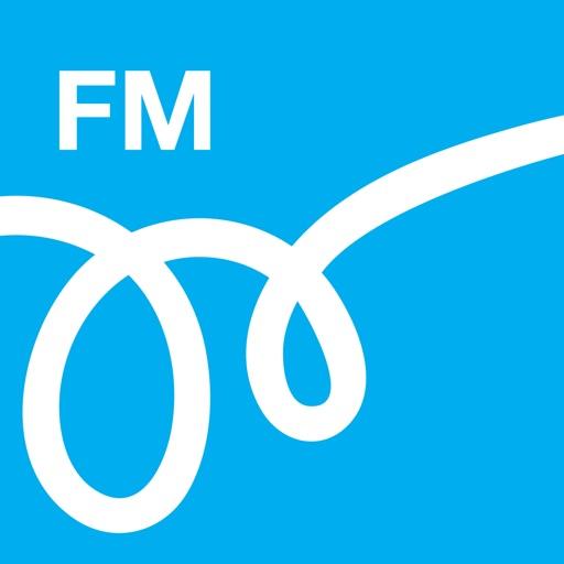 Radio Husna / راديو حسنى اف ام