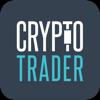 Crypto Trader Pro: Live Alerts