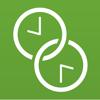 Recruit Co.,Ltd. - シフトボード:シフト管理と給料計算が便利なバイト・アプリ アートワーク