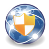Global VPN - With Free Subscription