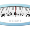 Gerenciador de peso A+ — Track your ideal Weight