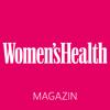 Women's Health Deutschland