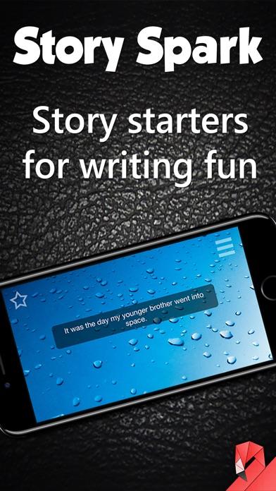Spark dating app download
