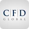 CFD Global