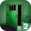 Escape Particular Rooms If You Can 2