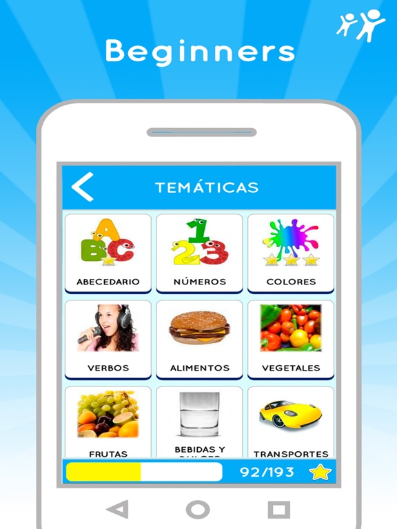 Best English To Spanish Translation App For Iphone