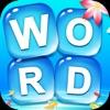 مجانية لفون / آي باد / آي بود Word Charm ألعاب