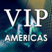 VIP AMERICAS 2018