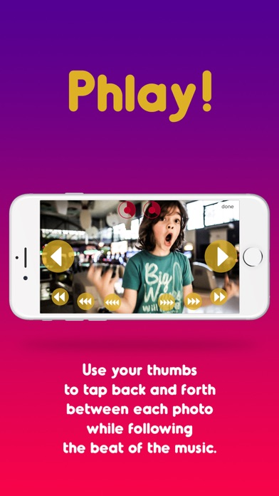 download Phlay appstore review