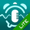 Sleep Recorder Plus Lite